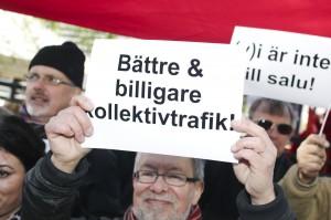 Nackavänstern 1 maj 2014 15